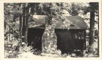 4 Sweden Road, Bridgton, ca. 1938