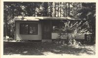 6 Sweden Road, Bridgton, ca. 1938