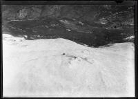 Mount Washington Observatory, New Hampshire, 1936