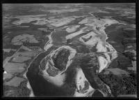Merrymeeting Bay, ca. 1930