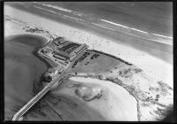 Aerial view of Ogunquit, ca. 1930