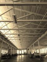 Pepperell Mill 13-2 wing, Biddeford, 2012