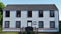 Click here to access the exhibition about the War of 1812 and Eastport
