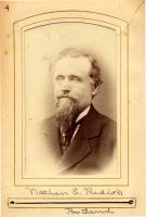 Nathan E. Redlon, Portland, 1880