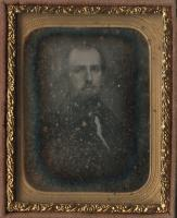 William H. Weeks of Portland, ca. 1855