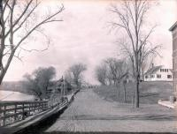 North Anson, ca. 1905