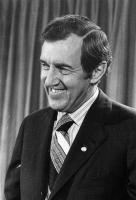 Edmund S. Muskie, 1972