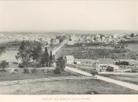 View of Presque Isle, c. 1890