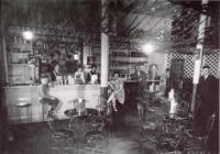 Millar's Store