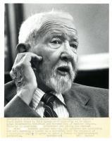 Judge James L. Reid, Augusta, 1982