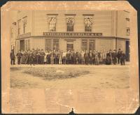 Twitchell, Champlin, & Co., ca. 1885
