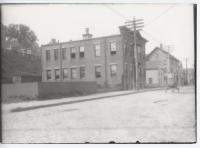 Maine Central Freight Office, Portland, ca. 1910