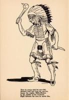 Hiawatha Story Card 1