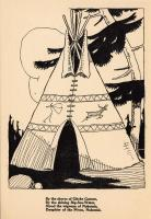 Hiawatha Story Card 3