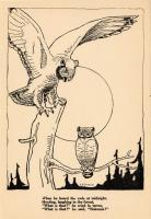 Hiawatha Story Card 7
