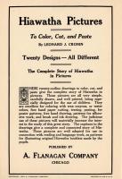 Hiawatha Story Card Intro