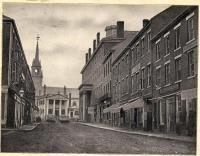 William King Bank, Bath, ca. 1859