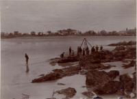 Henderson's Point, Kittery, c. 1897