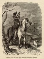 J. P. Davis & Speer illustration, c. 1880