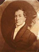 Isaac Ilsley, Portland, ca. 1840