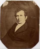 Samuel Fessenden, Portland