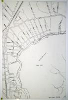 Filling in Back Cove, Portland, 1837-2003, part 2