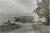 Chebeague Island, ca. 1920
