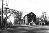 Morrill House, Portland, ca. 1945