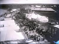 Rigby Park, South Portland, ca. 1895