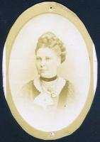Martha Skolfield (1836-1904)