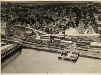 Portland Company Complex, Portland, ca. 1938