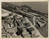 Portland Company Complex, ca. 1938