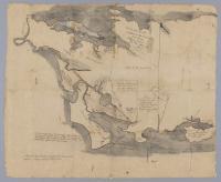 Small Point, Phippsburg, 1731
