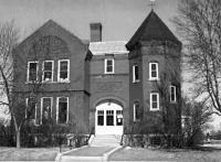Skowhegan Free Public Library