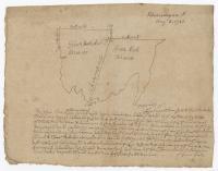 Sebascodegan Island, 1741