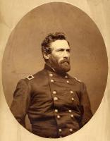 General Hiram Berry, Rockland