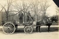 Milliken-Tomlinson Co., Portland, ca. 1890