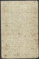 Ephraim Stinchfield sermon, Gray, 1793