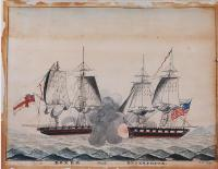 Click here to view an exhibition about the Boxer and the Enterprise