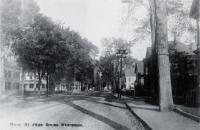 Main Street, Westbrook, ca. 1910