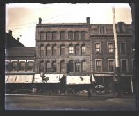 Middle Street, Portland, ca. 1895