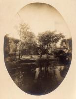 Meduxnekeag River, c. 1900