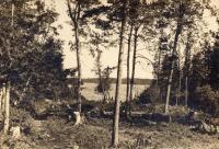 Umculcus Region, c. 1895
