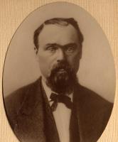 Frank W. Titcomb, Houlton, ca. 1910