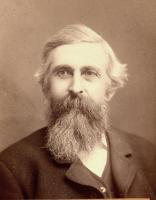Dr. Thadeus C. S. Berry, Houlton, ca. 1880