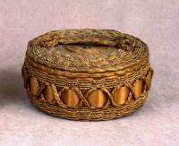 Sewing Basket
