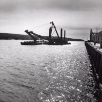 'Charles A. Richardson,' Searsport, 1966