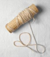 Twine used in sailmaking, ca. 1990