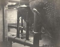 Digesters, Eastern Manufacturing Co., Brewer, ca. 1921