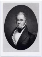 John Anderson, Portland, ca. 1850